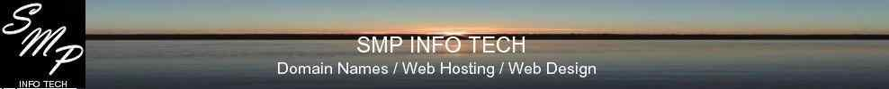 cheap Domain names cheap web hosting email ssl certificates